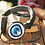 Thumbnail: Headphones
