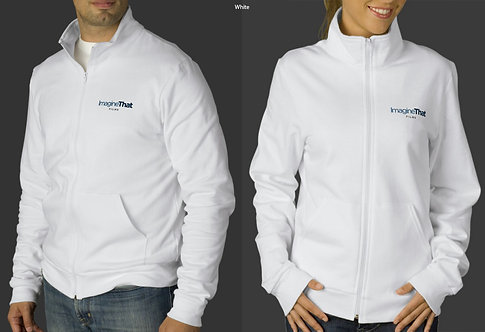 Mens/Womens Jacket