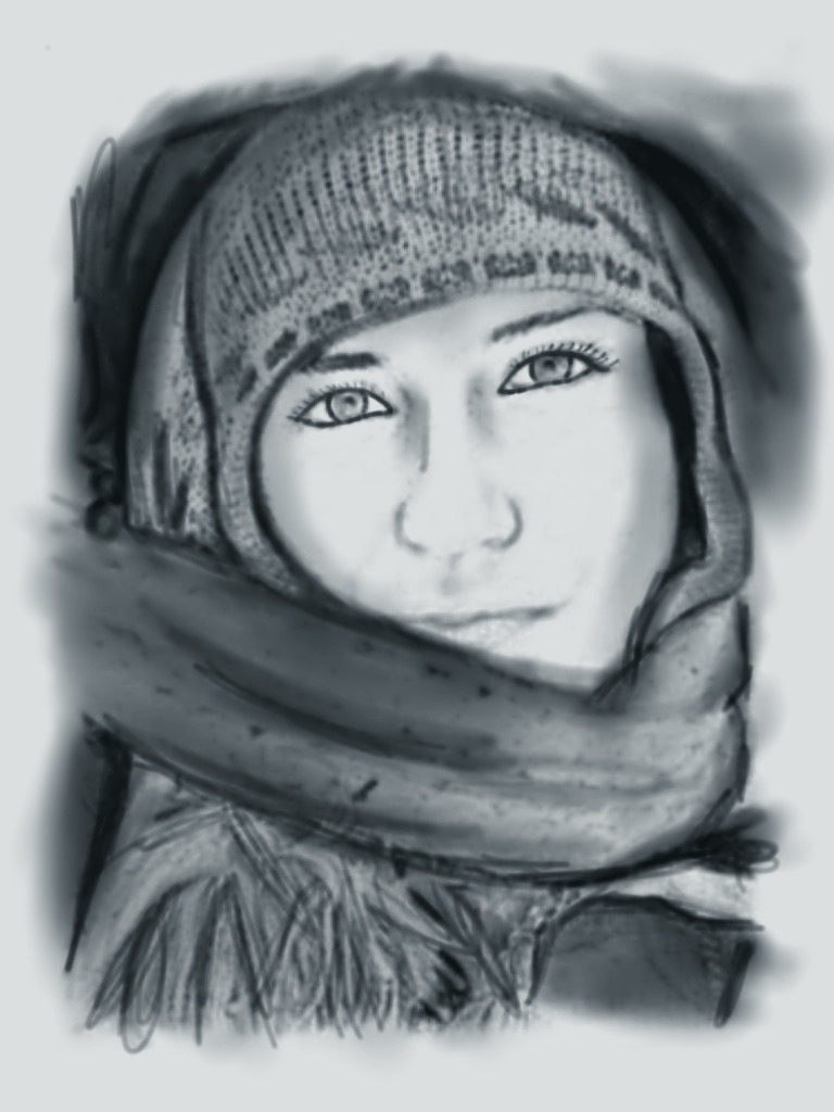 Alisha
