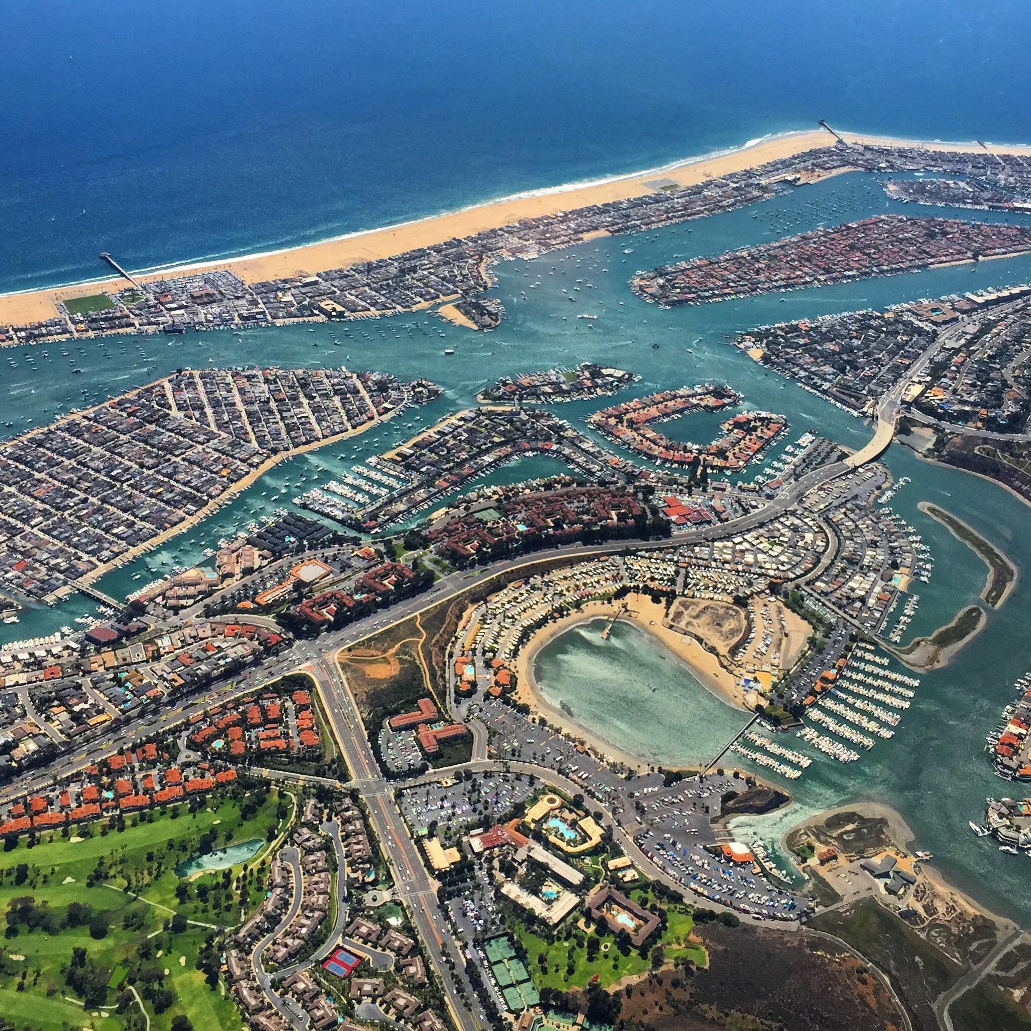 Balboa_Island