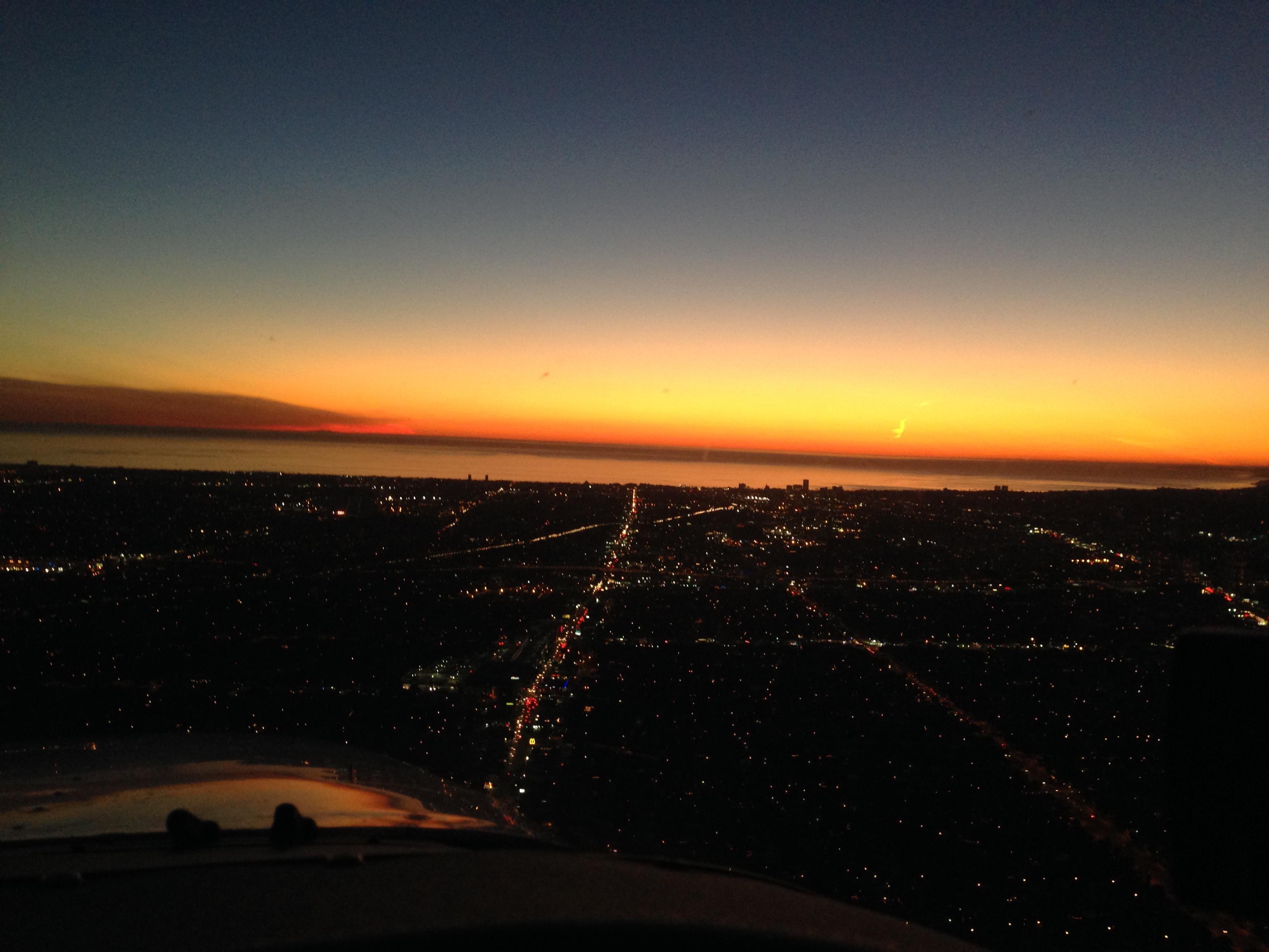 KSMO_Sunset