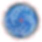 Logo CVCC basse def.png