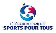 Fédération_Française_EPMM_Sports_pour_To