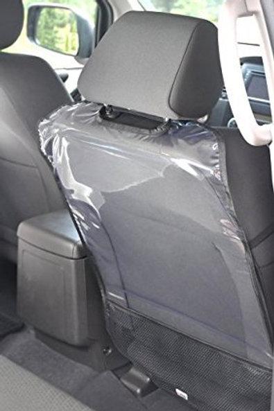Pokrowiec na fotel samochodowy