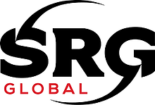 SRG.png