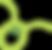 Chlamydomonas, algae