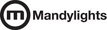 Mandylights.png