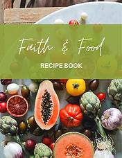 Faith & Food - Recipe Book.png