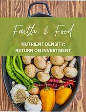 Faith & Food - Wk 3 - Nutrient Density.png