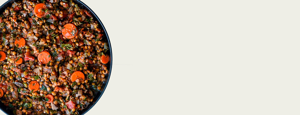 Plantiful-header-lentil-stew.jpg
