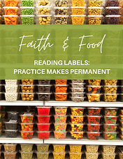 Faith & Food - Wk 4 - Labels.png