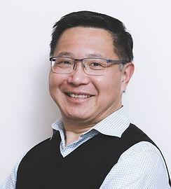 Dr Ming Lou