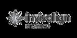 black-logo-on-white-background_edited.pn