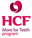 HCF-Prefered-provider-Logo_edited.png