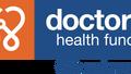 doctors%20health_edited.png