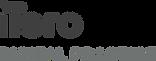 itero-digital-practice-logo-black-logo-o