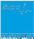 Bupa-MF-Logo_edited.png