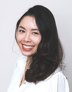Dr Wendy Hu