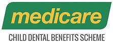 medicare-child-dental-benefits-shceme.jp