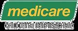 medicare-child-dental-benefits-shceme_ed