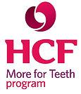 HCF-Prefered-provider-Logo.jpg