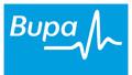 Bupa-MF-Logo.jpg