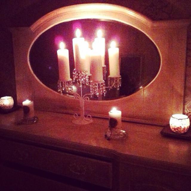 #Vintage #Dresser #Antique #Upcycle #Cream #Gold #Destress #Classic #Design #Interior #Elegant #Cand