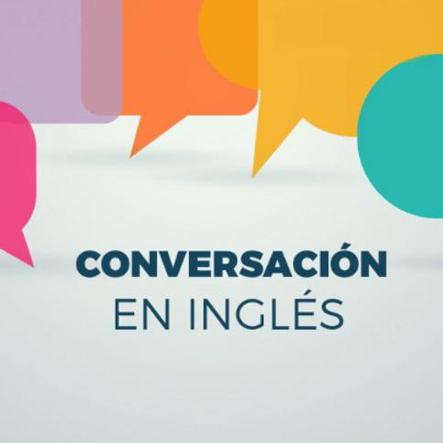 Conversación en Inglés