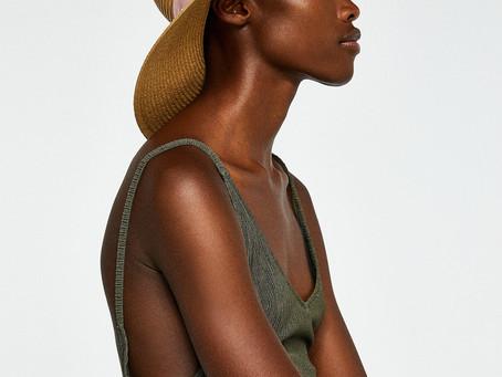 15 sombreros perfectos que derrochan estilazo y que, te aseguramos, no querrás quitarte en verano.