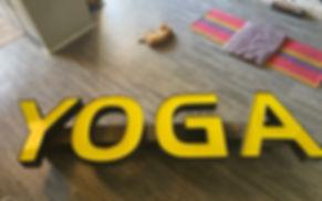 new yellow yoga sign.jpg