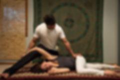 thai yoga steve bumbry.jpg