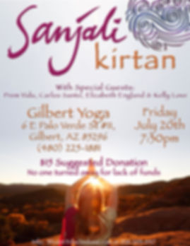 Gilbert Yoga - Yoga in Gilbert,  Yoga in Mesa,  Yoga in Chandler, Yoga in Tempe