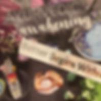 ayurvedic awakening ruthies pic.jpg