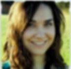 Tina Marie Brouwer pic.jpg