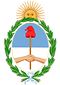 300px-Coat_of_arms_of_Argentina.svg.png