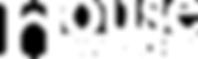 housebar logo@2x.png