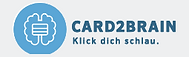 Logo_c2b.png