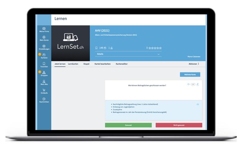 Laptop_Lernmodus.png