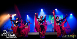 Rahat Fateh Ali Khan Concert