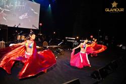 Adnan Sami Concert Brisbane
