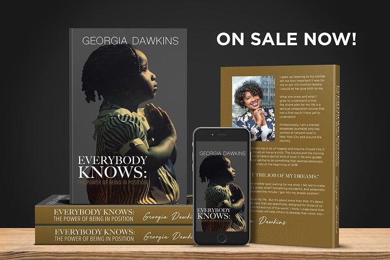 GA_BookPromoAD_OnSaleNow.jpg