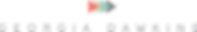 GD_logo_primary_transparent.png