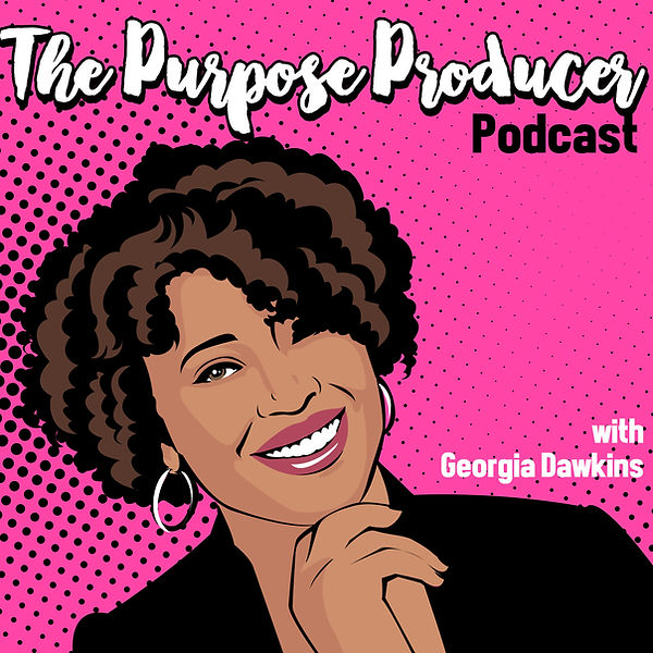 podcast art purpose producer.jpg