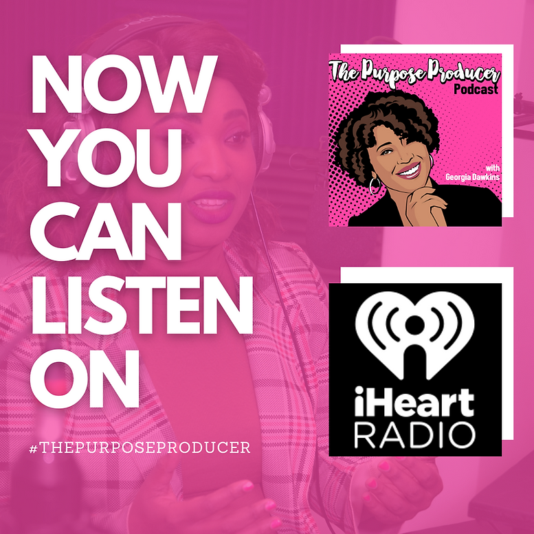 Purpose Producer on iheartradio.png