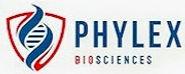 PHYLEX_small%20logo_edited.jpg