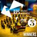 Manchester Camerata wins RPS award