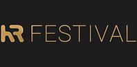 HR Festival Teaser.png