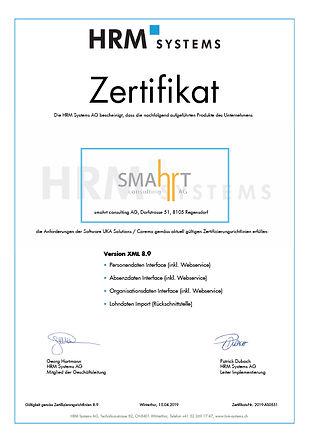 HRM Zertifikat_smahrt.jpg