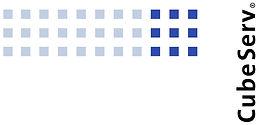 CubeServ_Logo1_vertical.jpg