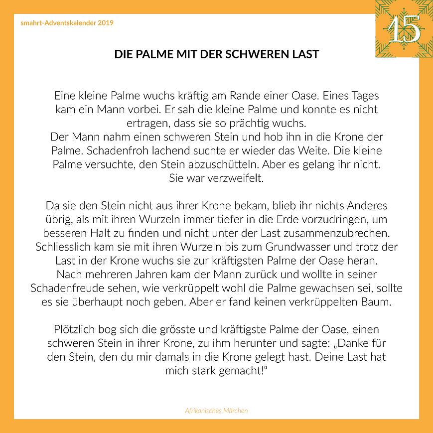 Adventskalender_Türchen_15.png